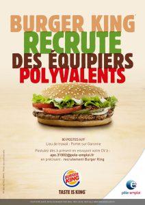 Affiche Burger King_Portet-page-001