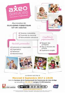 auterive__afficheA4_recrutement_nounou-page-001