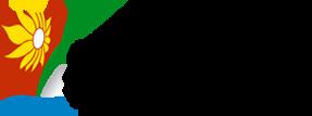 Communauté de Communes de la Vallée d'Ariège