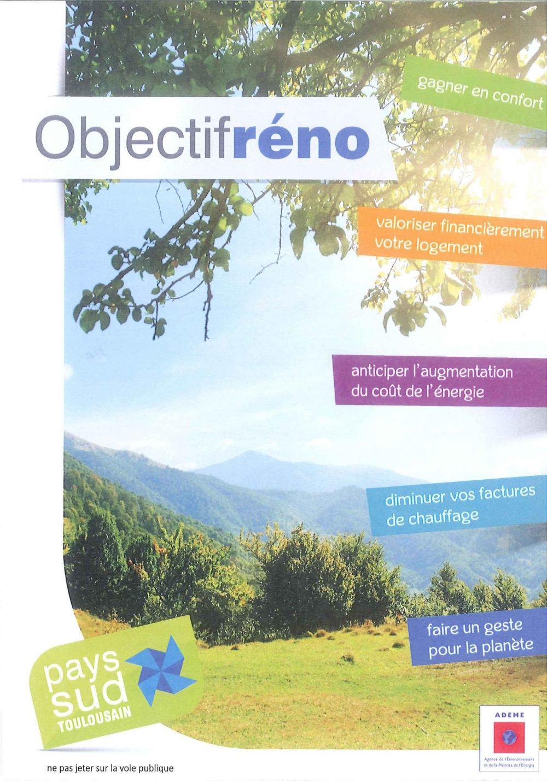 obectif reno recto-page-001
