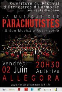 concert ouverture para-page-001
