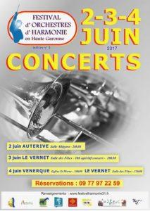festival orchestrale juin-page-001