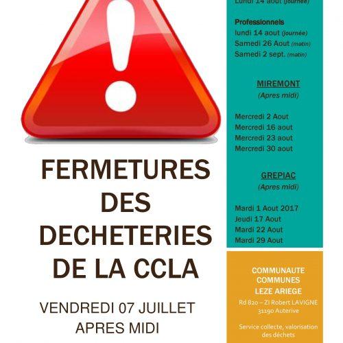FermetureS DES decheteries de la CCLA-page-001 (1)