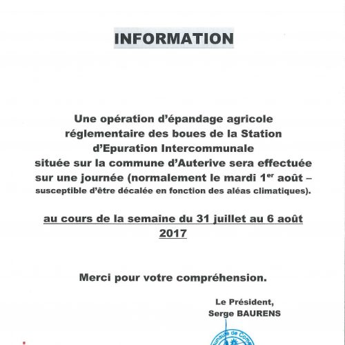 Affiche_information_épandage_boue_STEP_juil17_V2-page-001