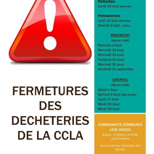 FermetureS DES decheteries de la CCLA-page-001 (2)