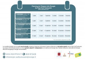 planning EIE_2017 copie