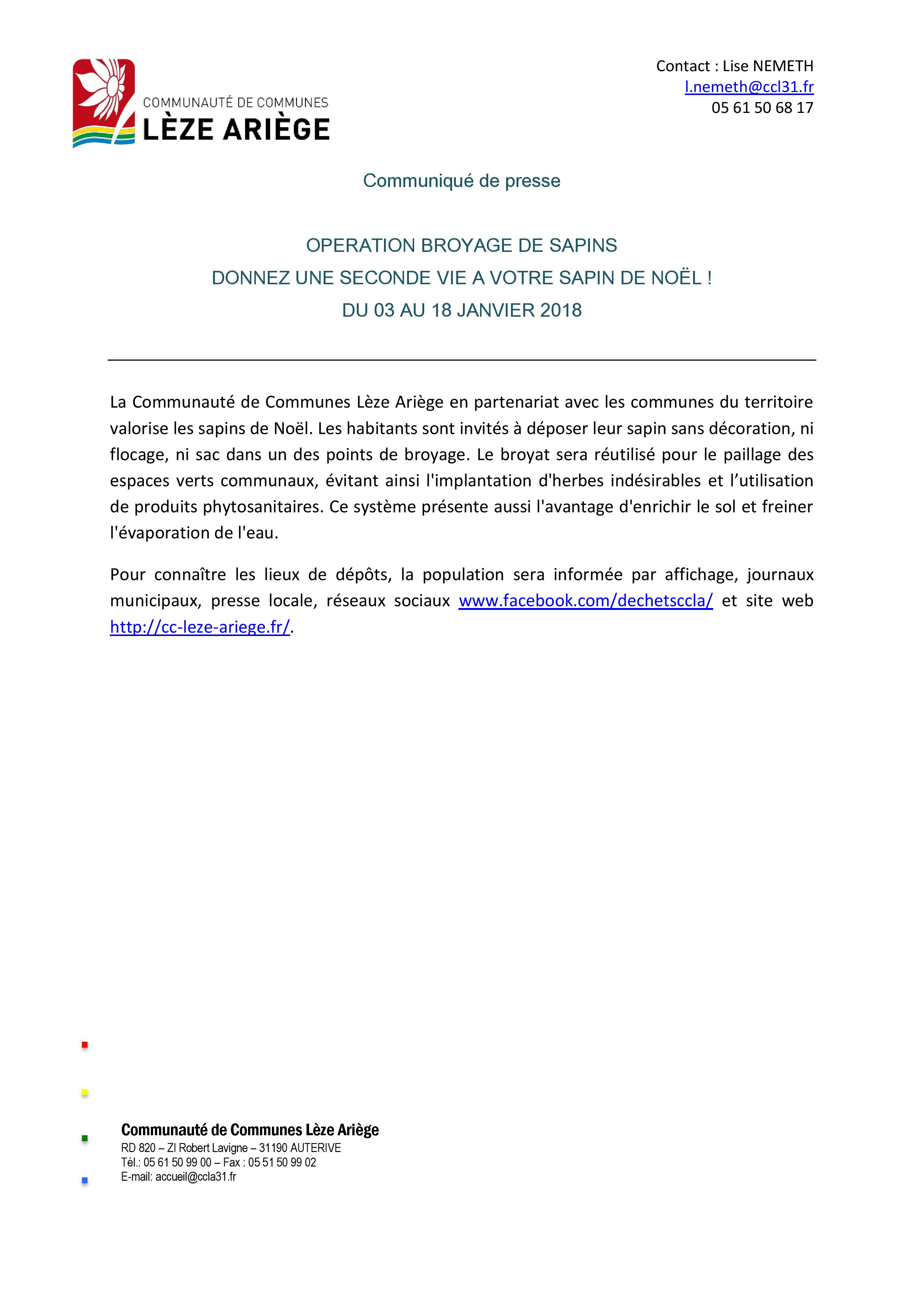 Communiqué Broyage Sapin-page-001