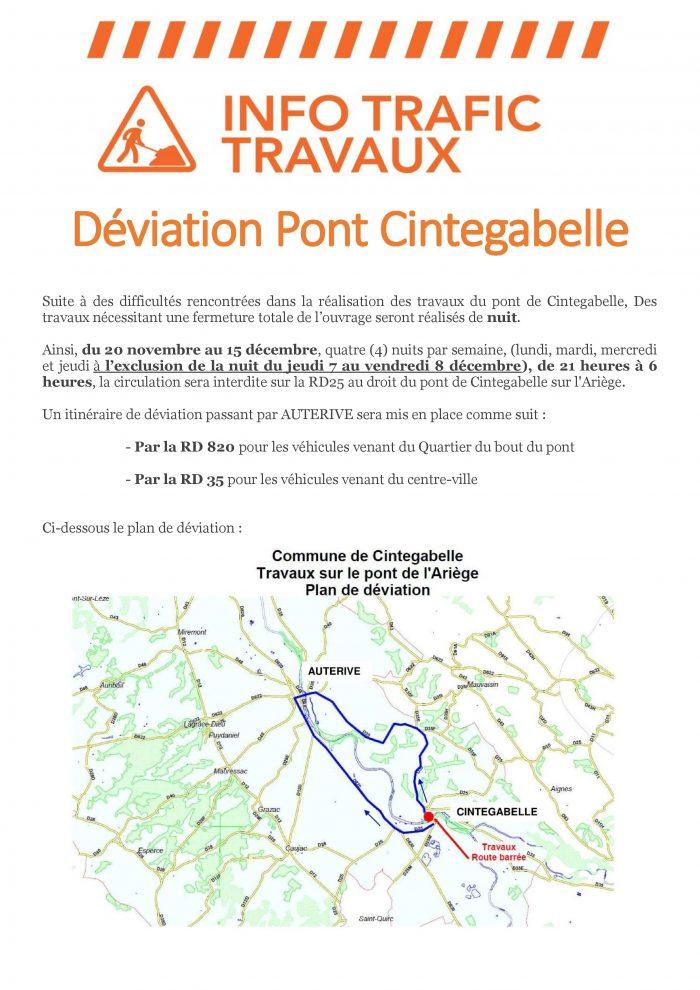 Déviation Pont Cintegabelle-page-001