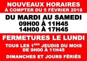 PANNEAU HORAIRES PARTICULIERS-page-001
